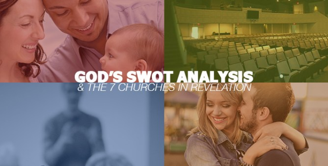swot-sevenchurches