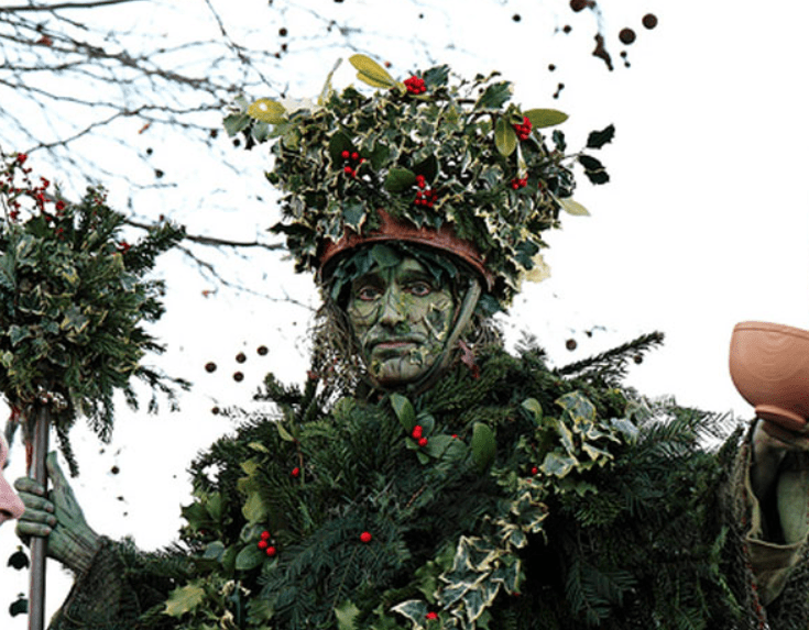 https://i1.wp.com/transitionbath.org/wp-content/uploads/2014/12/wassailing-dec-2014.png