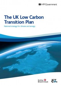 lowcarbonplancover