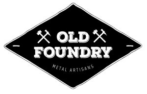 old-foundry