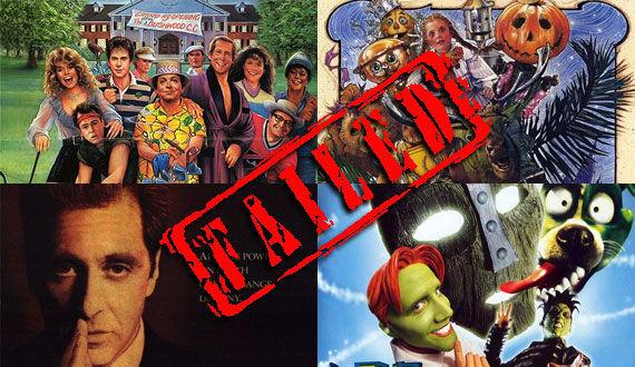 failed-movie-sequels