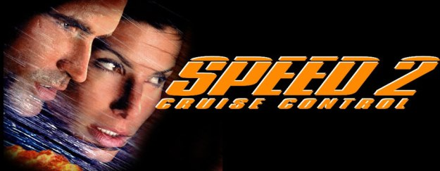 key_art_speed_2_cruise_control