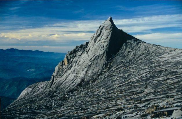 mount-kinabalu-summit-borneo