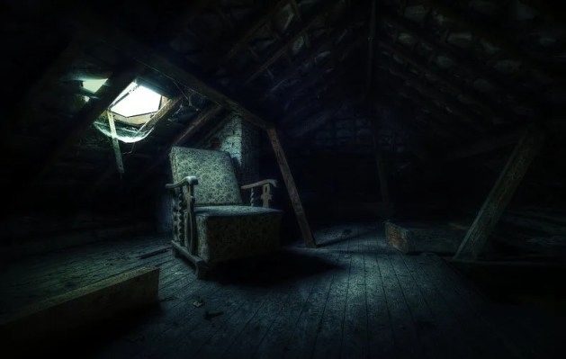 dark_attic_by_nichofsky-d5qqipn