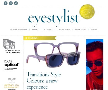 EyeStylistCoverage