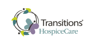 Transitions HospiceCare