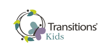 Transitions Kids