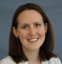 Dr. Emily Carlisle