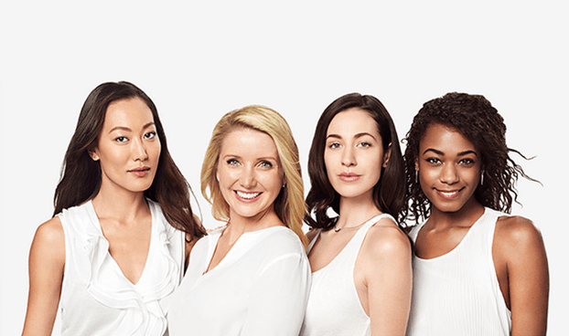 PCA SKIN offers a wide selection of products for every skin type—including tricky combination skin! Contact me at 717-763-7814 or visit our website to learn more