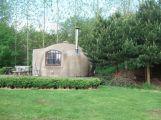 bishops-wood-eco-centre-3