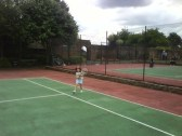 Stevens-Park-Wollescote-Tennis-Court