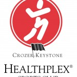 HealthplexLogo