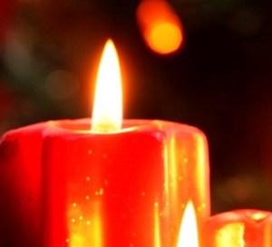 4th Annual Candlelight Gratitude Celebration @ Media Community Center | Media | Pennsylvania | United States