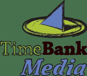 Reboot Time Bank Media @ HeadRoom | Media | Pennsylvania | United States