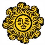 summer solstice2