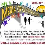 Media Open Streets—Year 2!