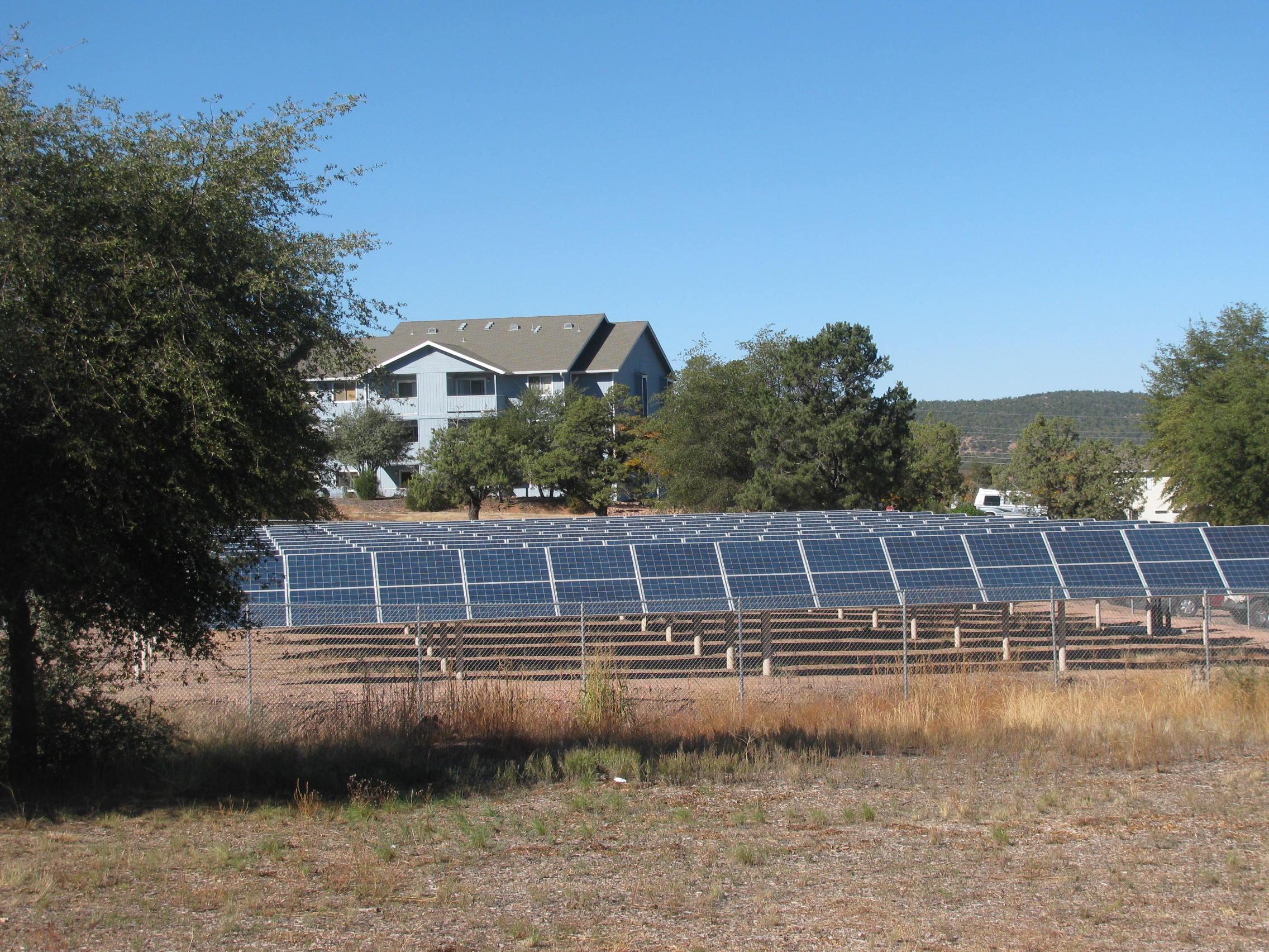 Renewable Vs Non Renewable Resources Basic Science