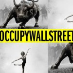 Pitch a tent, bring your suspenders: #OCCUPYWALLSTREET
