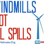 A bold win against big oil