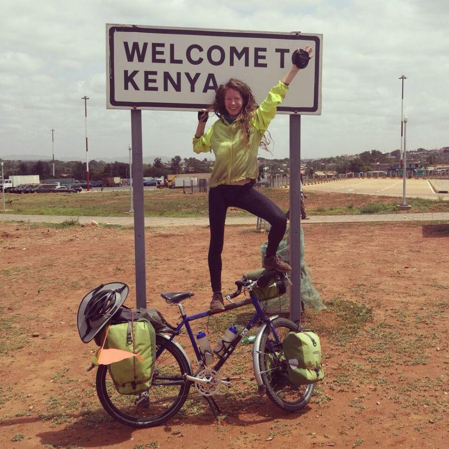 Teresie_welcome_kenya