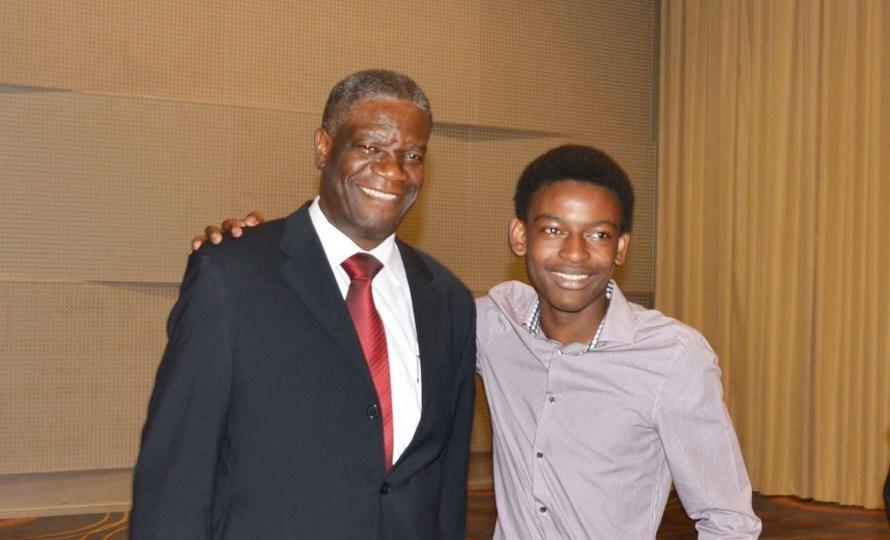 Bafondoko-og-Mukwege-1.jpg