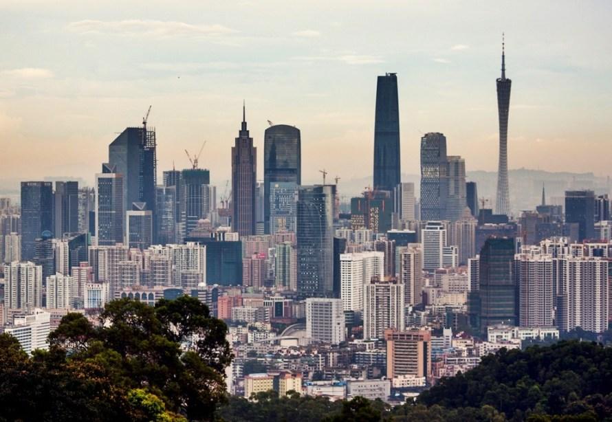 Guangzhou_skyline