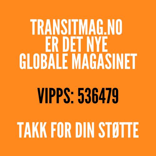 Vipps - støtt oss (3).png