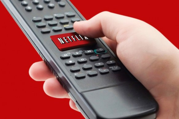 netflix-remote-660x439