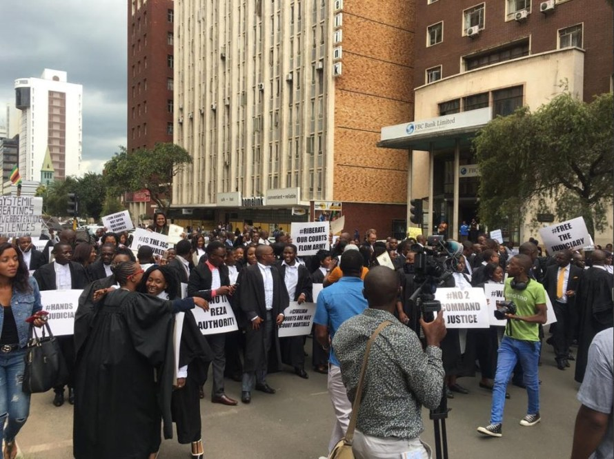 Harare_lawyers