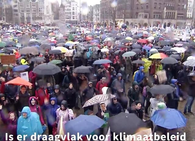 amsterdam_klimaaksjon_100319