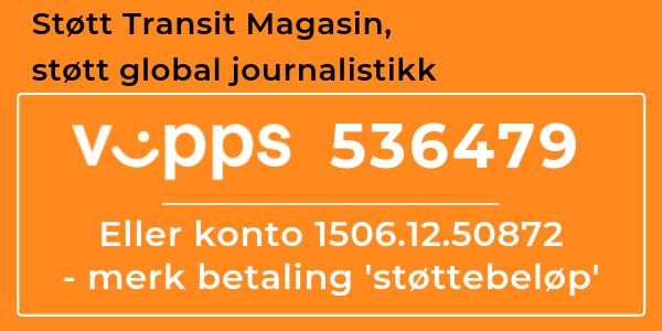 VIPPS #536479 (1)