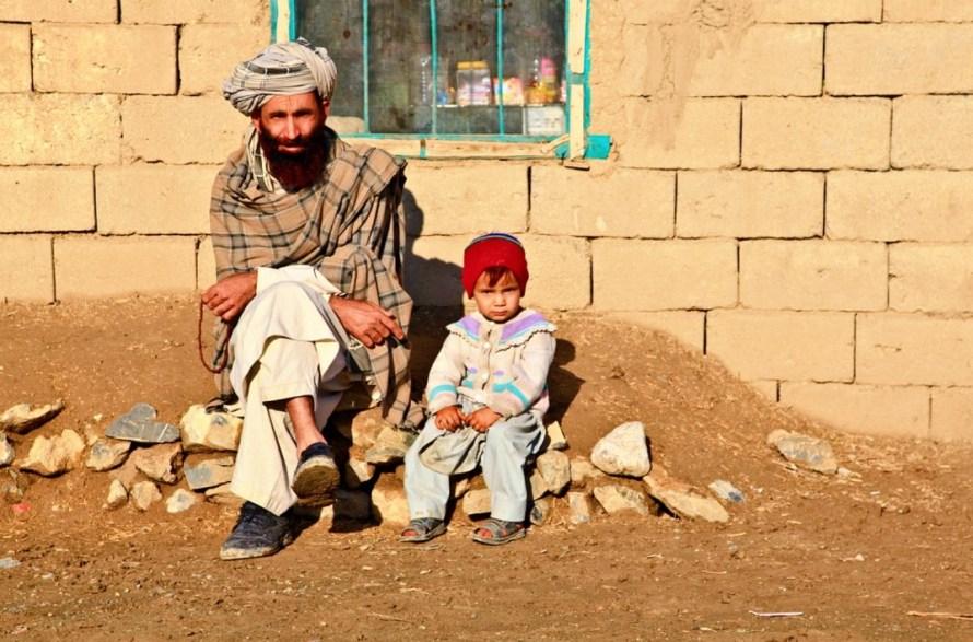afghanistan_180619