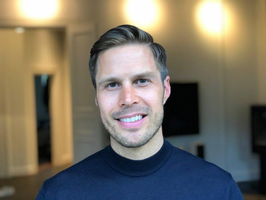 SOS-barnebyer Andreas Bjornstad.1000x750