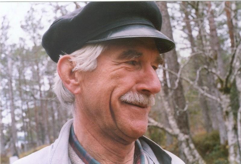 Otto Martens