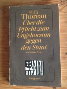 thoreau 002