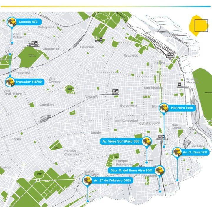 mapa-de-plantas-de-verificacion-tecnica-vehicular-vtv-en-capital-federal-caba