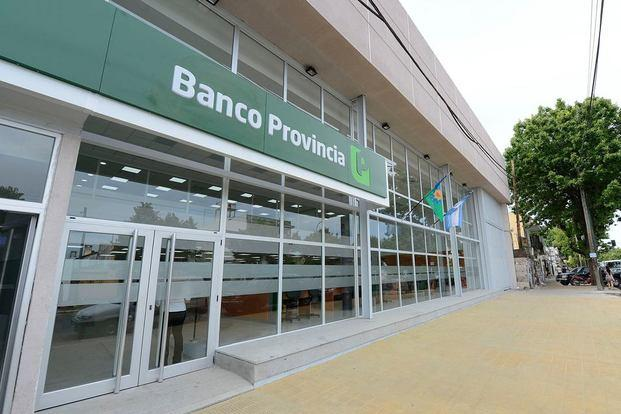 sucursal-banco-provincia