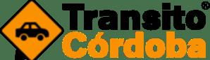 transito-logo