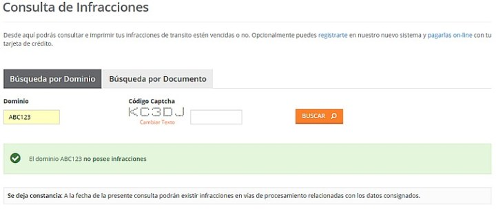 consultar-multas-transito-provincia-buenos-aires-4