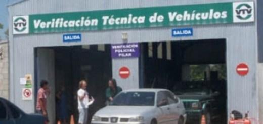 Planta VTV