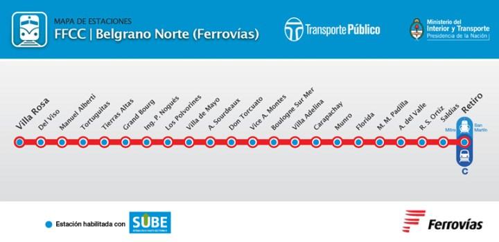 Mapa-ferrocarril-BelgranoNorte