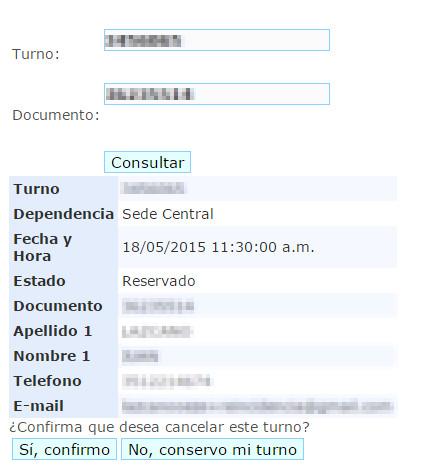 como-cancelar-turno-registro-nacional-reincidencia-certificado-antecedentes-penales