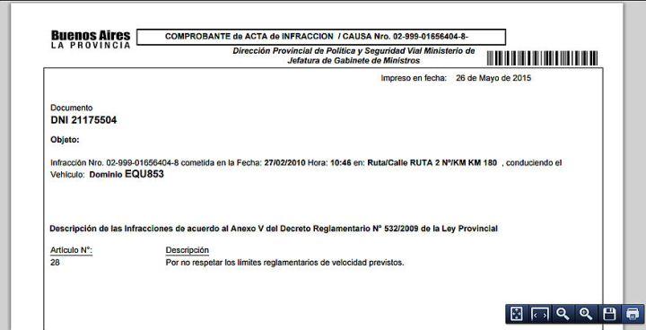 consultar-multa-provincia-buenos-aires-5