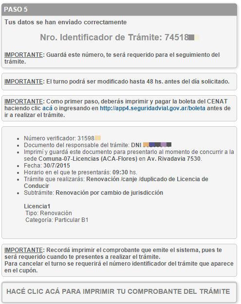 solicitar-turno-licencia-conducir-gobierno-ciudad-buenos-aires9