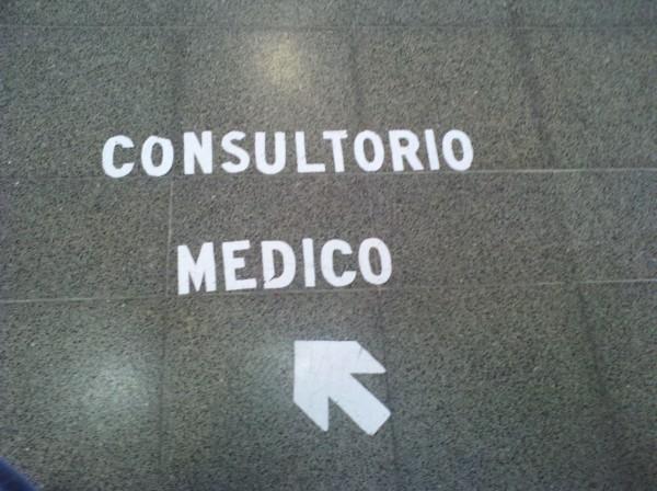 Consultorio-medico-CPC-carnet-de-conducir