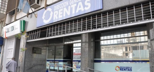 (Foto: Prensa Gobierno de Córdoba)