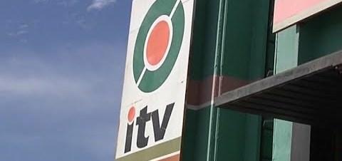 ITV CORDOBA