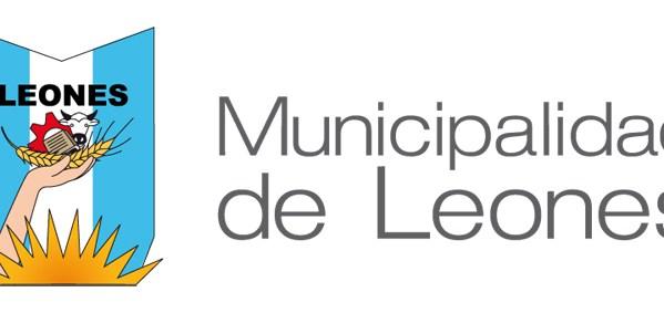 Escudo-Municipalidad-de-Leones