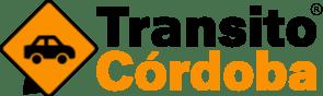 Tránsito Córdoba