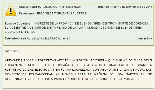 alerta-meteorologica-smn-cordoba